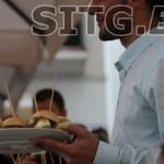 sitges-beachburg-171