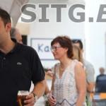 sitges-beachburg-172