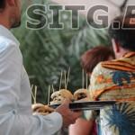 sitges-beachburg-173