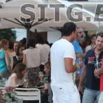sitges-beachburg-176