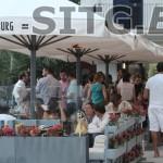 sitges-beachburg-178