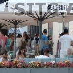 sitges-beachburg-180