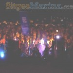 sitges-Elegibo-balmins-01