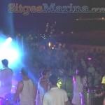 sitges-Elegibo-balmins-04