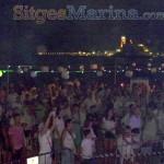 sitges-Elegibo-balmins-06
