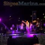 sitges-Elegibo-balmins-07