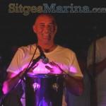 sitges-Elegibo-balmins-09