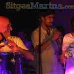 sitges-Elegibo-balmins-10