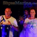 sitges-Elegibo-balmins-12
