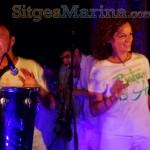 sitges-Elegibo-balmins-13