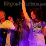 sitges-Elegibo-balmins-14
