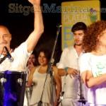 sitges-Elegibo-balmins-15
