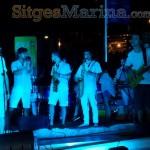 sitges-Elegibo-balmins-16