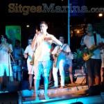 sitges-Elegibo-balmins-17