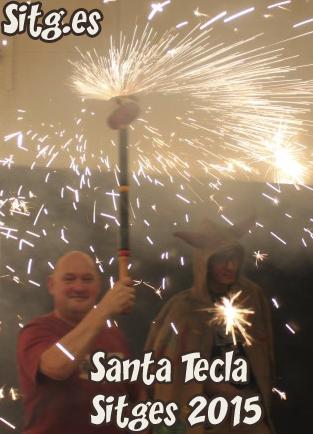 Sitges-Santa-Tecla-2015