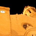 sitges-church-2