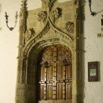 sitges-gothic-3