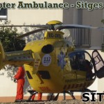 sitges-helicopter-ambulance-1