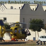 sitges-helicopter-ambulance-2