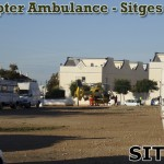 sitges-helicopter-ambulance-3