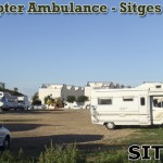sitges-helicopter-ambulance-4