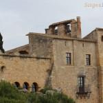 sitges-tpurs-excursions-002
