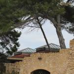 sitges-tpurs-excursions-004