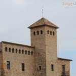 sitges-tpurs-excursions-005