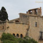 sitges-tpurs-excursions-008
