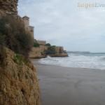 sitges-tpurs-excursions-01