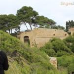sitges-tpurs-excursions-010