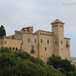 sitges-tpurs-excursions-011