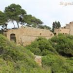 sitges-tpurs-excursions-013