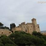 sitges-tpurs-excursions-014