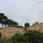 sitges-tpurs-excursions-016