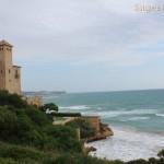 sitges-tpurs-excursions-017