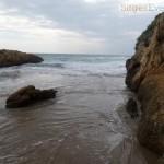sitges-tpurs-excursions-02