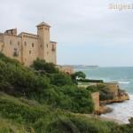 sitges-tpurs-excursions-020