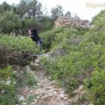 sitges-tpurs-excursions-021