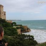 sitges-tpurs-excursions-022