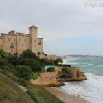 sitges-tpurs-excursions-031