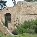 sitges-tpurs-excursions-036