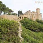 sitges-tpurs-excursions-038