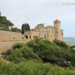 sitges-tpurs-excursions-039