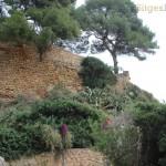 sitges-tpurs-excursions-046