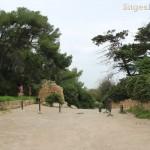sitges-tpurs-excursions-048