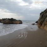 sitges-tpurs-excursions-05
