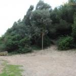 sitges-tpurs-excursions-050