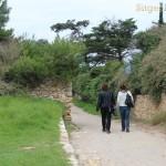 sitges-tpurs-excursions-052