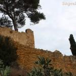 sitges-tpurs-excursions-053